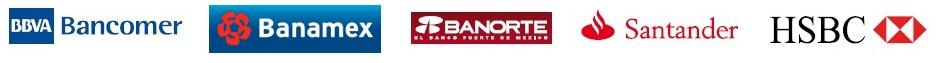 Banken in Mexiko