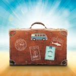 Einreise- und Ausreisebestimmungen nach Mexiko