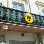Deutsche Botschaft und Honorarkonsulate