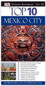 Mexico City Reiseführer