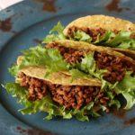 Essen & Trinken: Die mexikanische Küche