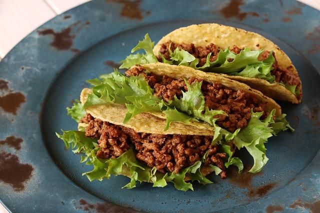 Mexikanische Küche | Essen Trinken Die Mexikanische Kuche Traumland Mexiko