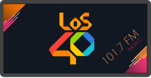 los-40-principales-mexico