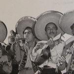Musik in und aus Mexiko