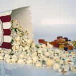 Mexikanische Filme, Schauspieler & Telenovelas