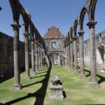 Tecali de Herrera: Der Ort des Onix