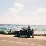 Yucatán-Halbinsel Rundreise: Ein Erlebnistrip von Cancún bis Mérida