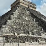 Chichén Itzá – Eines der 7 neuen Weltwunder hautnah erleben